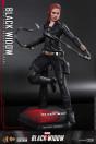 hot-toys-black-widow-natasha-romanoff-movie-masterpiece-series-actionfigur_S908908_3.jpg