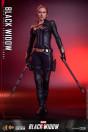 hot-toys-black-widow-natasha-romanoff-movie-masterpiece-series-actionfigur_S908908_4.jpg
