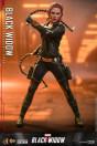 hot-toys-black-widow-natasha-romanoff-movie-masterpiece-series-actionfigur_S908908_5.jpg