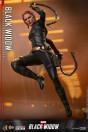 hot-toys-black-widow-natasha-romanoff-movie-masterpiece-series-actionfigur_S908908_6.jpg