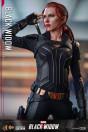 hot-toys-black-widow-natasha-romanoff-movie-masterpiece-series-actionfigur_S908908_7.jpg