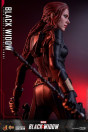 hot-toys-black-widow-natasha-romanoff-movie-masterpiece-series-actionfigur_S908908_8.jpg