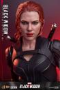 hot-toys-black-widow-natasha-romanoff-movie-masterpiece-series-actionfigur_S908908_9.jpg