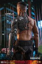 hot-toys-deadpool-2-cable-collector-edition-movie-masterpiece-actionfigur_S906791_9.jpg