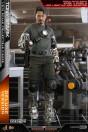 hot-toys-iron-man-tony-stark-mech-test-dx-version-collector-edition-movie-masterpiece-actionfigur_S906793_3.jpg
