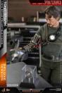 hot-toys-iron-man-tony-stark-mech-test-dx-version-collector-edition-movie-masterpiece-actionfigur_S906793_5.jpg