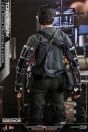 hot-toys-iron-man-tony-stark-mech-test-dx-version-collector-edition-movie-masterpiece-actionfigur_S906793_7.jpg