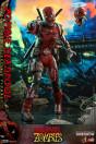 hot-toys-marvel-zombies-zombie-deadpool-comic-masterpiece-series-actionfigur_S907337_3.jpg