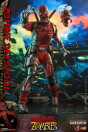 hot-toys-marvel-zombies-zombie-deadpool-comic-masterpiece-series-actionfigur_S907337_4.jpg