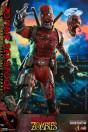 hot-toys-marvel-zombies-zombie-deadpool-comic-masterpiece-series-actionfigur_S907337_5.jpg
