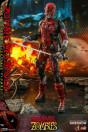 hot-toys-marvel-zombies-zombie-deadpool-comic-masterpiece-series-actionfigur_S907337_6.jpg