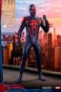 hot-toys-marvels-spider-man-2099-black-suit-exclusive-video-game-masterpiece-actionfigur_S906327_2.jpg
