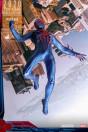 hot-toys-marvels-spider-man-2099-black-suit-exclusive-video-game-masterpiece-actionfigur_S906327_3.jpg