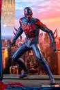 hot-toys-marvels-spider-man-2099-black-suit-exclusive-video-game-masterpiece-actionfigur_S906327_4.jpg