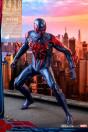 hot-toys-marvels-spider-man-2099-black-suit-exclusive-video-game-masterpiece-actionfigur_S906327_5.jpg
