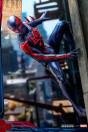 hot-toys-marvels-spider-man-2099-black-suit-exclusive-video-game-masterpiece-actionfigur_S906327_6.jpg