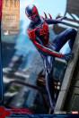 hot-toys-marvels-spider-man-2099-black-suit-exclusive-video-game-masterpiece-actionfigur_S906327_7.jpg