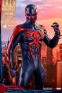 hot-toys-marvels-spider-man-2099-black-suit-exclusive-video-game-masterpiece-actionfigur_S906327_8.jpg