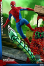 hot-toys-marvels-spider-man-classic-suit-video-game-masterpiece-actionfigur_S907439_3.jpg