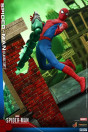 hot-toys-marvels-spider-man-classic-suit-video-game-masterpiece-actionfigur_S907439_4.jpg