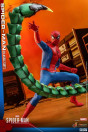 hot-toys-marvels-spider-man-classic-suit-video-game-masterpiece-actionfigur_S907439_5.jpg
