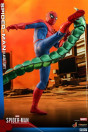hot-toys-marvels-spider-man-classic-suit-video-game-masterpiece-actionfigur_S907439_6.jpg