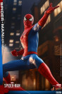 hot-toys-marvels-spider-man-classic-suit-video-game-masterpiece-actionfigur_S907439_8.jpg