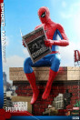 hot-toys-marvels-spider-man-classic-suit-video-game-masterpiece-actionfigur_S907439_9.jpg