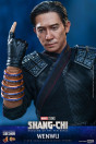hot-toys-shang-chi-and-the-legend-of-the-ten-rings-wenwu-movie-masterpiece-actionfigur_S909231_11.jpg
