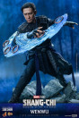 hot-toys-shang-chi-and-the-legend-of-the-ten-rings-wenwu-movie-masterpiece-actionfigur_S909231_3.jpg