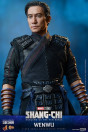 hot-toys-shang-chi-and-the-legend-of-the-ten-rings-wenwu-movie-masterpiece-actionfigur_S909231_4.jpg
