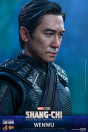 hot-toys-shang-chi-and-the-legend-of-the-ten-rings-wenwu-movie-masterpiece-actionfigur_S909231_5.jpg