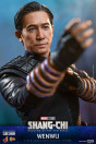 hot-toys-shang-chi-and-the-legend-of-the-ten-rings-wenwu-movie-masterpiece-actionfigur_S909231_9.jpg