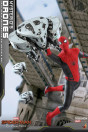 hot-toys-spider-man-far-from-home-mysterios-drones-accessories-collection-series-zubehoer-set_S906930_5.jpg