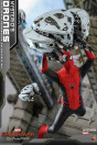 hot-toys-spider-man-far-from-home-mysterios-drones-accessories-collection-series-zubehoer-set_S906930_6.jpg