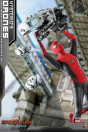 hot-toys-spider-man-far-from-home-mysterios-drones-accessories-collection-series-zubehoer-set_S906930_7.jpg