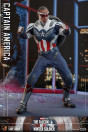 hot-toys-the-falcon-and-the-winter-soldier-captain-america-television-masterpiece-actionfigur_S908266_10.jpg