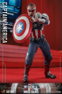 hot-toys-the-falcon-and-the-winter-soldier-captain-america-television-masterpiece-actionfigur_S908266_11.jpg