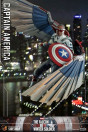 hot-toys-the-falcon-and-the-winter-soldier-captain-america-television-masterpiece-actionfigur_S908266_7.jpg