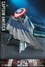 hot-toys-the-falcon-and-the-winter-soldier-captain-america-television-masterpiece-actionfigur_S908266_8.jpg