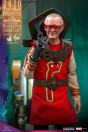 hot-toys-thor-ragnarok-stan-lee-exclusive-movie-masterpiece-actionfigur_S906326_6.jpg