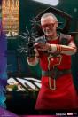 hot-toys-thor-ragnarok-stan-lee-exclusive-movie-masterpiece-actionfigur_S906326_7.jpg