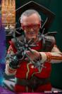 hot-toys-thor-ragnarok-stan-lee-exclusive-movie-masterpiece-actionfigur_S906326_8.jpg