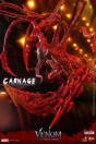 hot-toys-venom-let-there-be-carnage-carnage-deluxe-version-movie-masterpiece-series-actionfigur_S909352_4.jpg