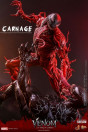 hot-toys-venom-let-there-be-carnage-carnage-deluxe-version-movie-masterpiece-series-actionfigur_S909352_5.jpg