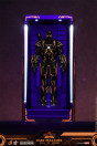 iron-man-2-neon-tech-war-machine-hall-of-armor-mms-compact-series-miniature-collectible-diorama_S905462_3.jpg