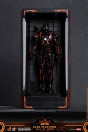 iron-man-2-neon-tech-war-machine-hall-of-armor-mms-compact-series-miniature-collectible-diorama_S905462_8.jpg