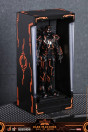 iron-man-2-neon-tech-war-machine-hall-of-armor-mms-compact-series-miniature-collectible-diorama_S905462_9.jpg