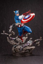 kotobukiya-marvel-comics-captain-america-marvel-classic-fine-art-statue_KTOMK347_11.jpg