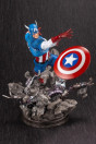 kotobukiya-marvel-comics-captain-america-marvel-classic-fine-art-statue_KTOMK347_4.jpg